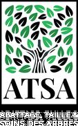 """ATSA - Votre <span class=""""value"""">entreprise d'élagage</span> <span class=""""value"""">à Chessy (77700)</span>"""