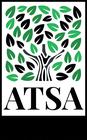 """ATSA - Votre <span class=""""value"""">entreprise d'élagage</span> <span class=""""value"""">à Viarmes (95270)</span>"""